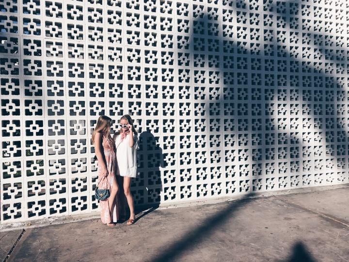 Palm Springs TravelGuide